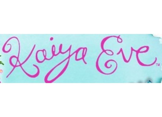 Kaiya Eve