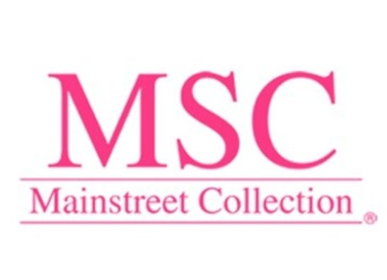 Mainstreet Collection