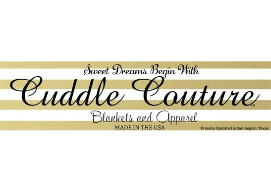 Cuddle Couture