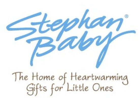 Stephan Baby