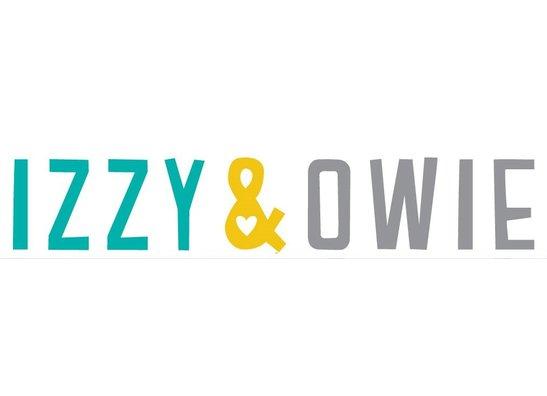Izzy & Owie