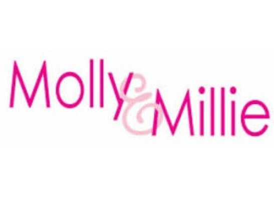Molly & Millie