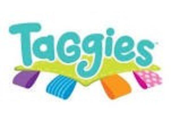 Taggies