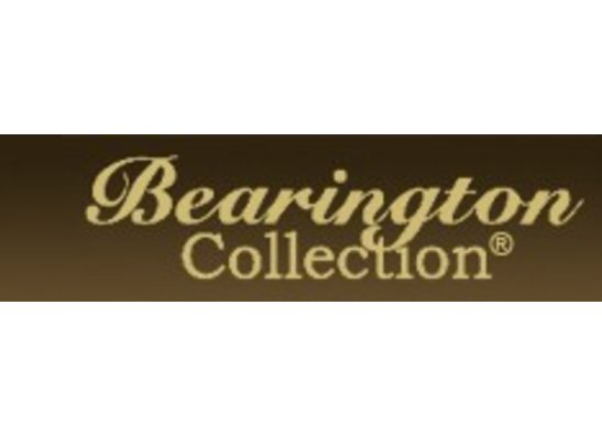 Beartington Baby Collection