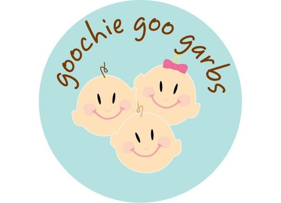 Goochie Garbs
