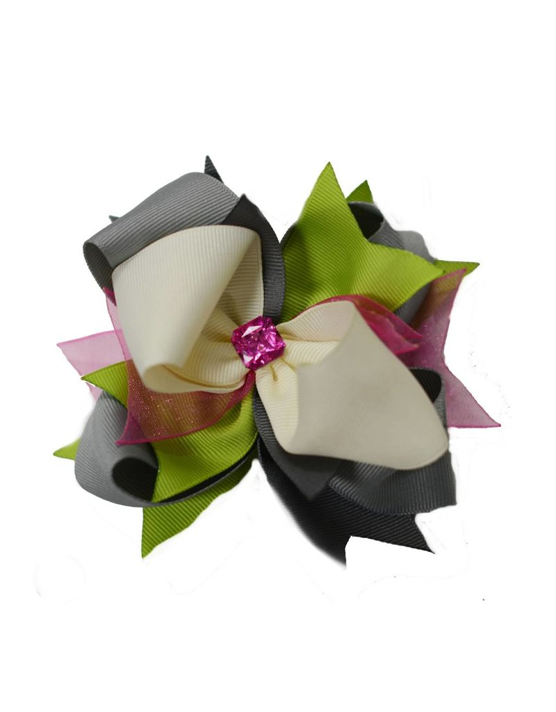 Forevher Designs Betsy Erin Lizzy Bow