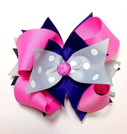 Forevher Designs Donna Bow