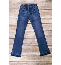 Tractr Boot cut Denim Jeans
