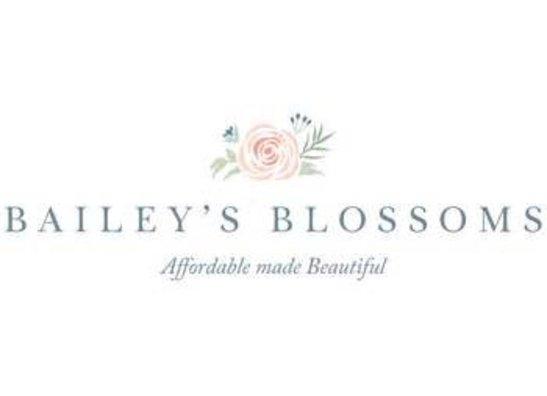 Baileys Blossoms