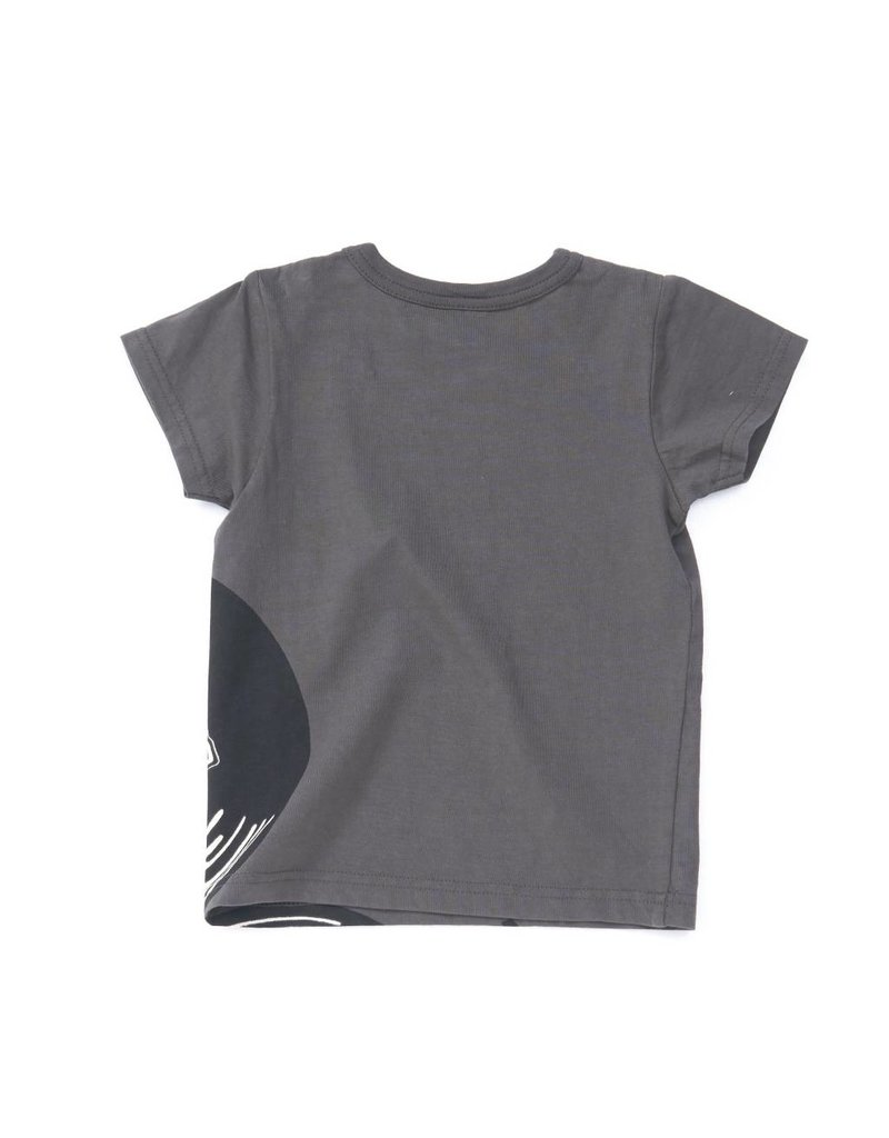 7f79cccf Bit'z Kids Brooklyn Record Player T-Shirt - Peek-a-Bootique
