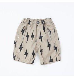 Bit'z Kids Lightning Bolt Shorts