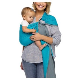 Moby Wrap Moby Ring Sling