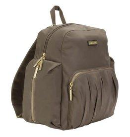 Kalencom Chicago Backpack Falcon