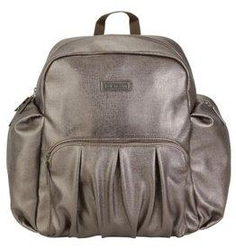 Kalencom Chicago Backpack Copper Vegan