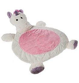 Mary Meyer Baby Unicorn Baby Play Mat