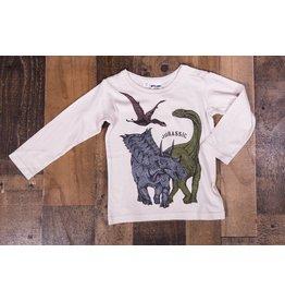 Bit'z Kids Jurassic Dino Shirt