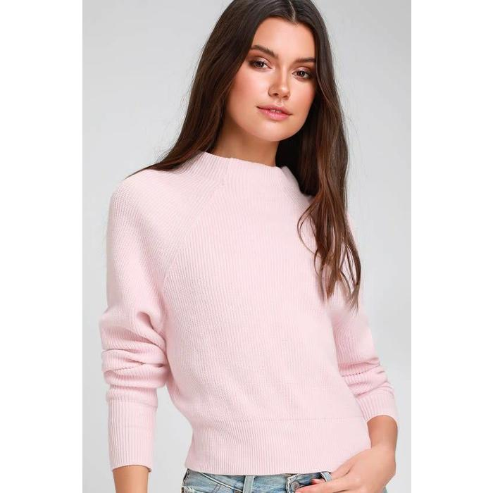 Too Good Sweater