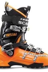Scarpa Men Maestrale Boots