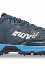 inov8 Men's Arctic Talon 275
