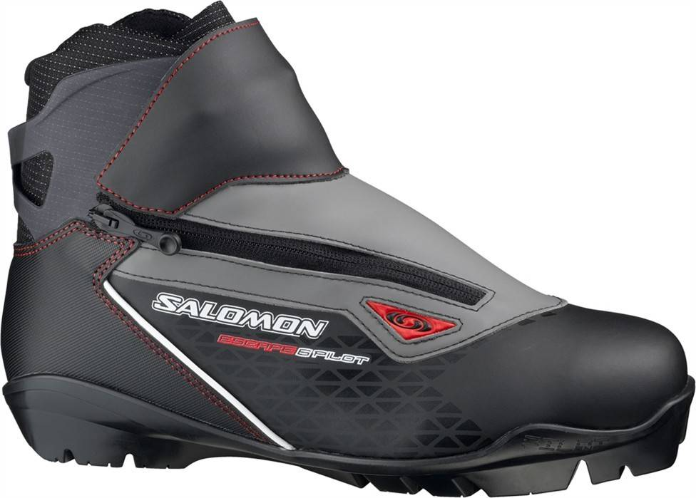 Salomon Mn Escape 6 Pilot