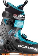 Scarpa Mn F1 Boot (2020)