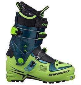 Dynafit Mn TLT 6 Mountain CR Boot