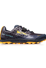 Altra Men's King MT 1.5