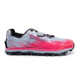 Altra Wm King MT 1.5