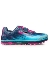 Altra Women's King MT 1.5