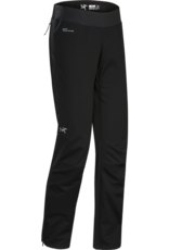 Arcteryx Women's Trino Tight