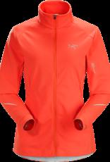 Arcteryx Women's Trino Jacket