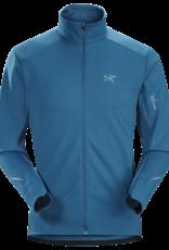 Arcteryx Men's Trino Jacket