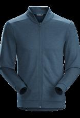 Arcteryx Men's Dallen Jacket