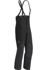 Arcteryx Men's Beta SV Bib