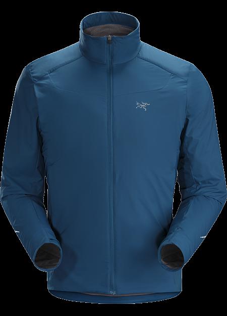 Arcteryx Men's Argus Jacket