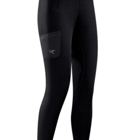 Arcteryx Wm Rho AR Bottom