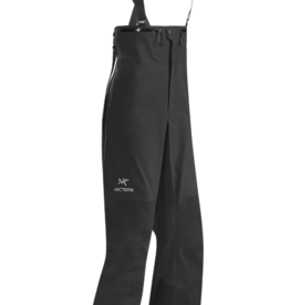 Arcteryx Wm Beta SV Bib