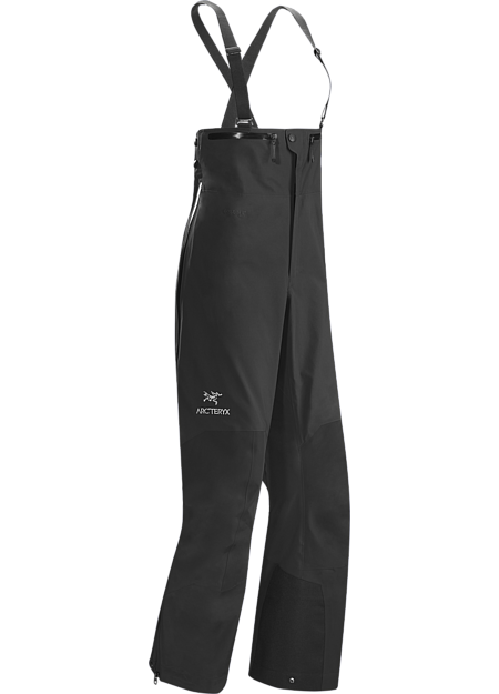 Arcteryx Women's Beta SV Bib
