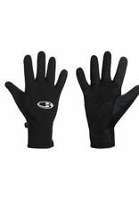 Icebreaker Quantum Glove Liner