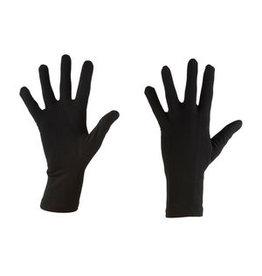 Icebreaker Oasis Glove Liner