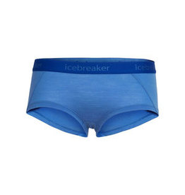 Icebreaker Wm Sprite Hot Pant