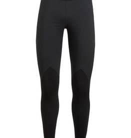 Icebreaker W TechTrainer Tights