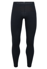 Icebreaker Men's 200 Zone Legging