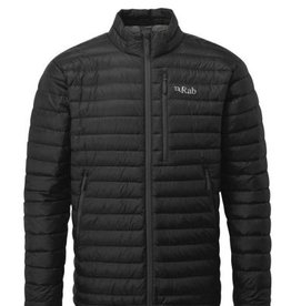 RAB Mn Microlight Jacket