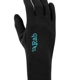 RAB Wm Power Stretch Contact Glove