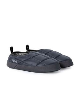 RAB Hut Slipper