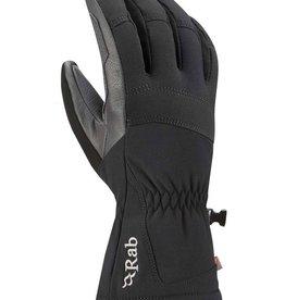 RAB Mn Baltoro Glove