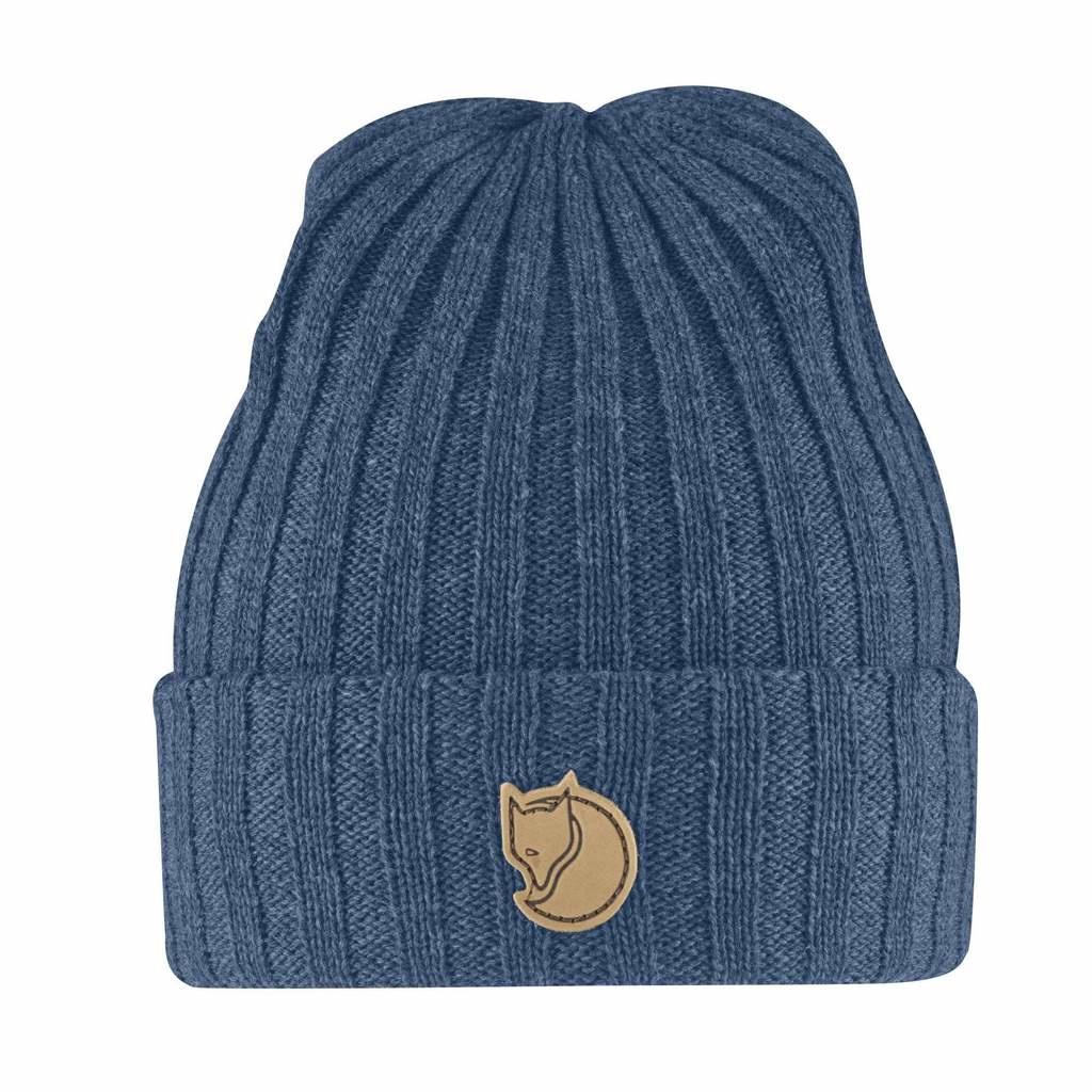 49d5cf9cb Byron Hat