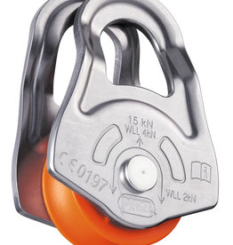 Petzl Oscillante Swing Side Pulley