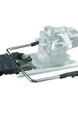 G3 ZED Binding Brakes